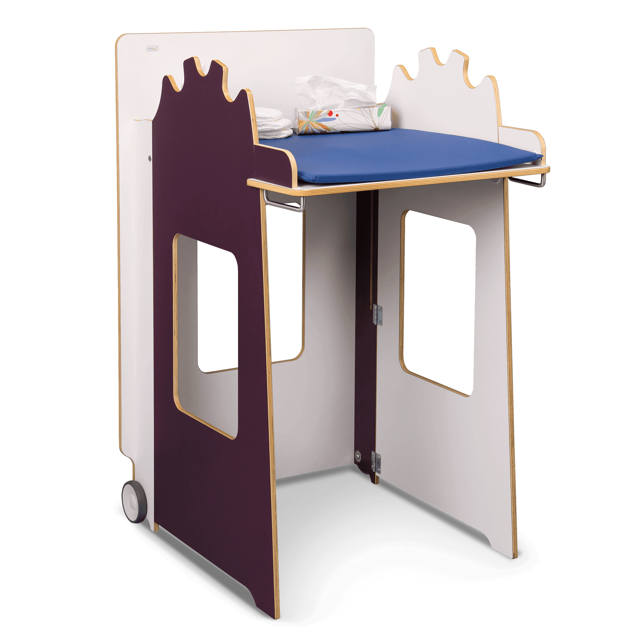 Puppenwickeltisch Ikea Wickeltisch Wickeltisch Jungle Samtwei Kids Club Collection With