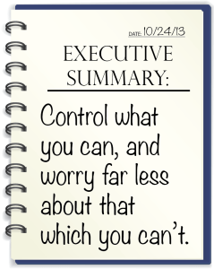 Executive Summary-01