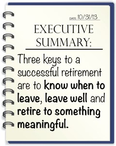 Executive Summary2