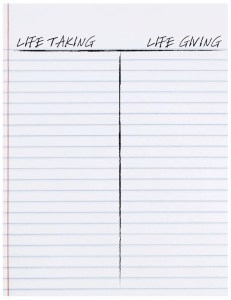 life-taking-life-giving---blank-2