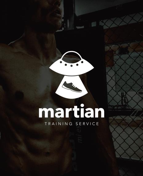 martian_thumbnail
