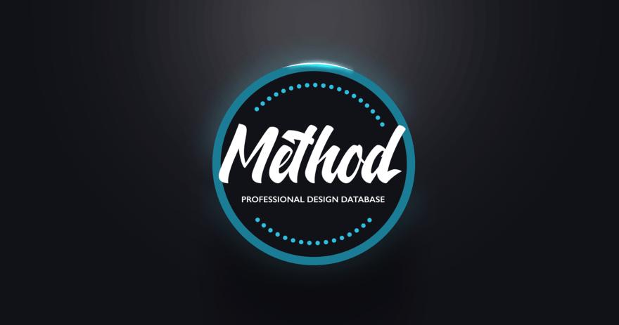 methodmock