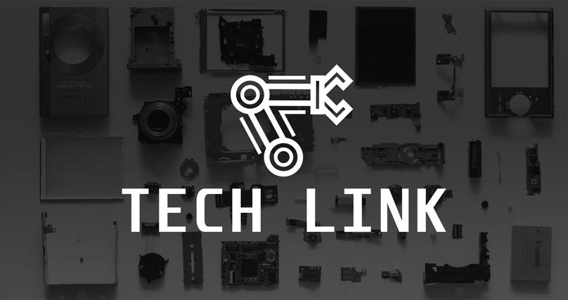 techlinkblack