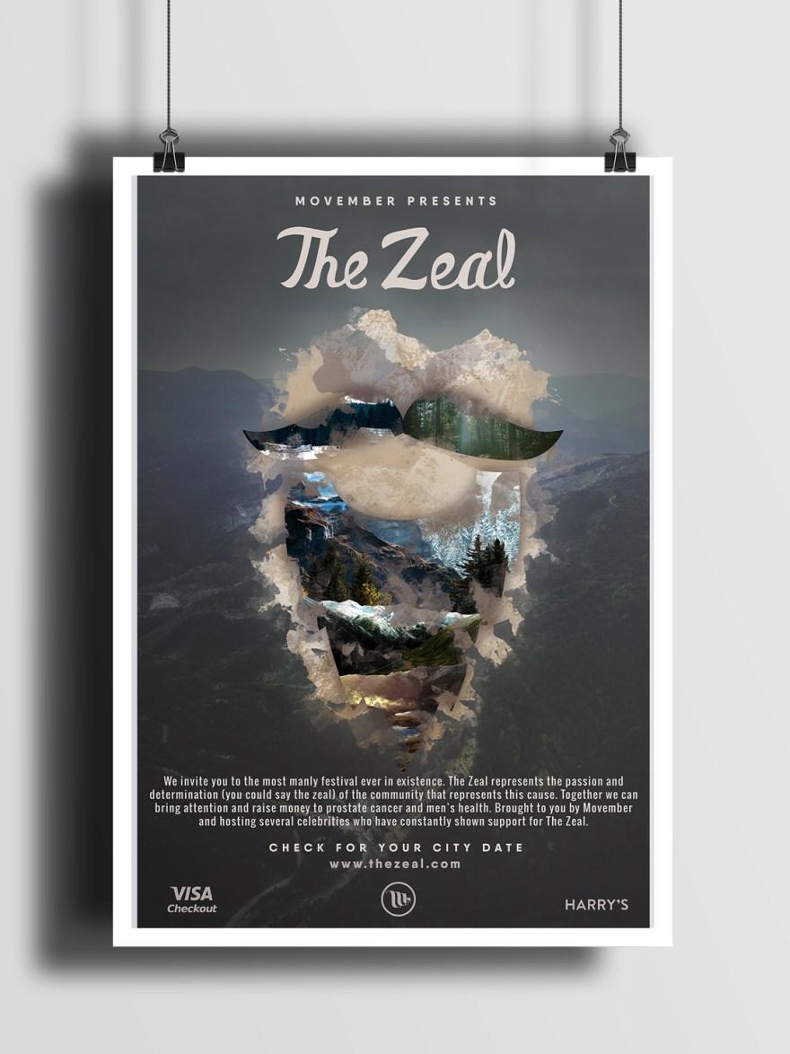 zeal_poster