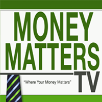 Money Matters TV