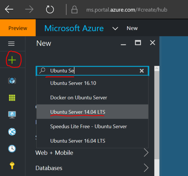 generate ssh key ubuntu 14.04