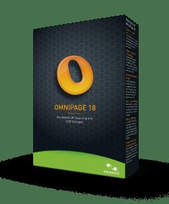 OminPage_297x245