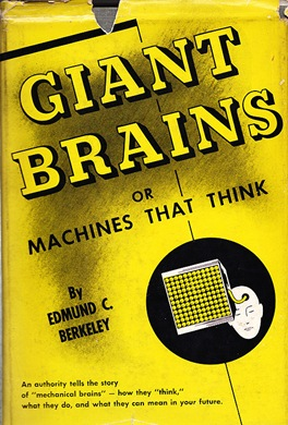 giant-brains,-or-machines-that-think