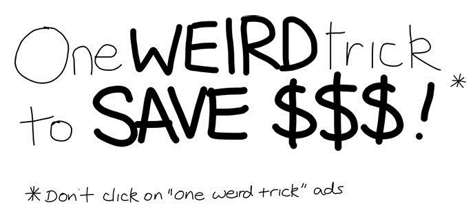 one-weird-trick.jpg