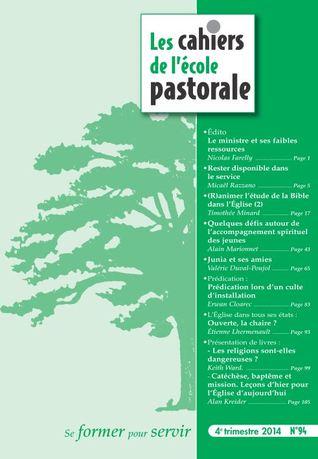 La bible dans l 39 eglise bible co - Table pastorale de la bible en ligne ...