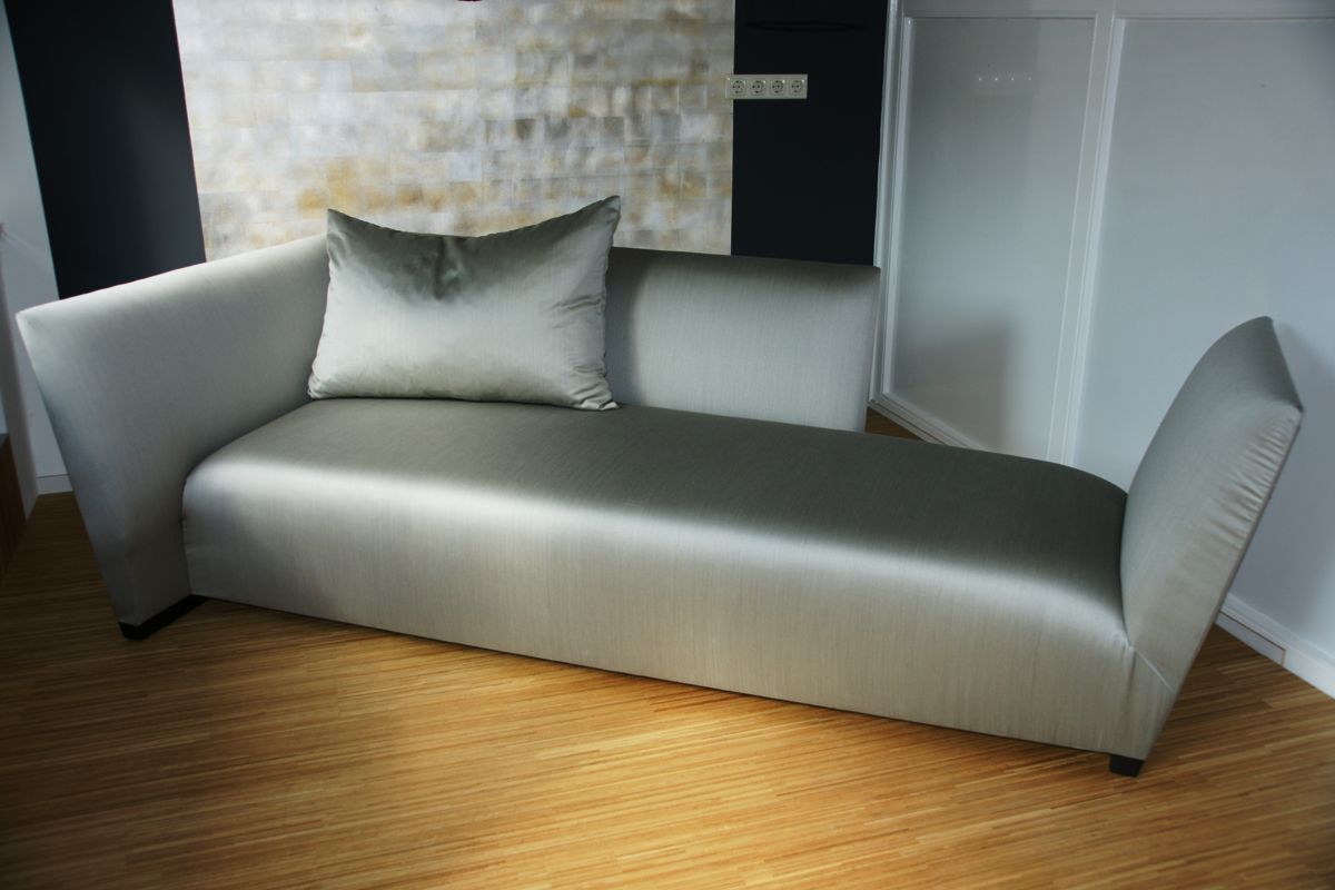 Bettsofa Vitra Sofa Klassiker Perfect Can Sitzer Sofa With Sofa