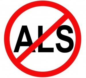 ALS Stop