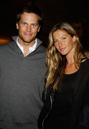 tom-brady-and-gisele1