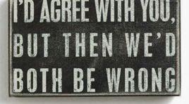 both-be-wrong