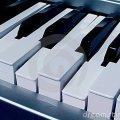 piano-chord-thumb207360