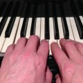 piano teaching tips