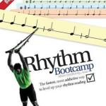 Top 3 Most Innovative Rhythm Teaching Resources