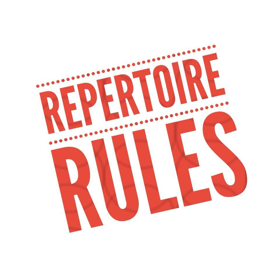 Six Rules About Repertoire | Elissa Milne