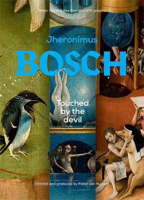 Jheronimus_Bosch_Touched_by_the_Devil-566440656-large