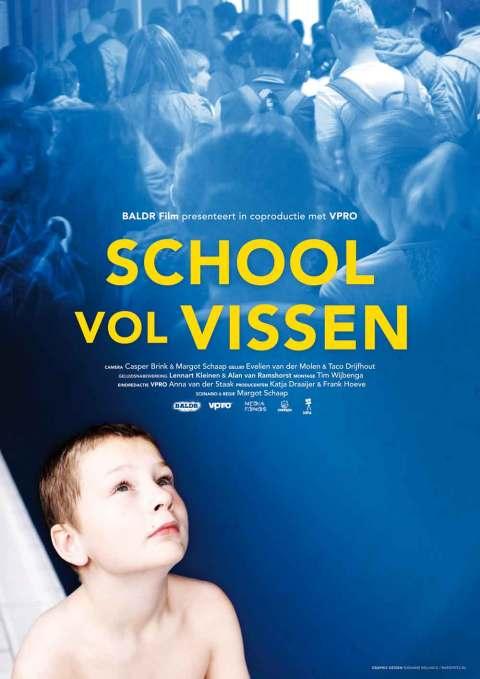 school-vol-Vissen_me