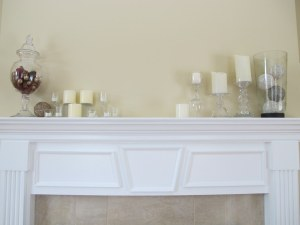 01Candle_Mantel_1024x768