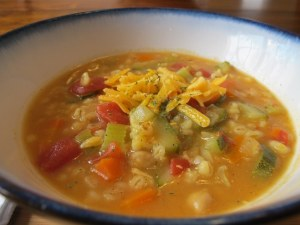 03Vegetable_Barley_Soup_1024x768