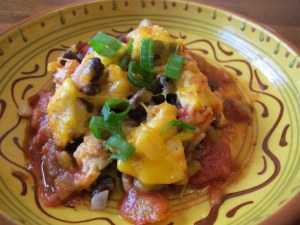 06Black_Bean_and_Chicken_Chilaquiles_1024x768