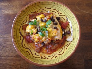 07Black_Bean_and_Chicken_Chilaquiles_1024x768
