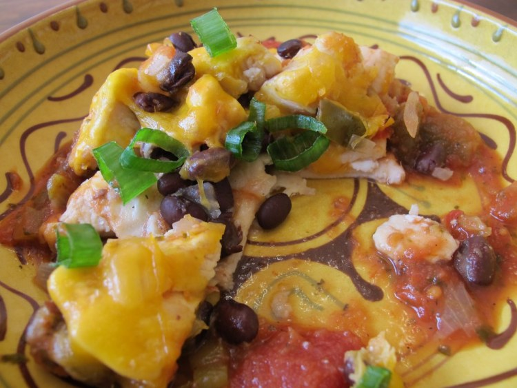 09Black_Bean_and_Chicken_Chilaquiles_1024x768