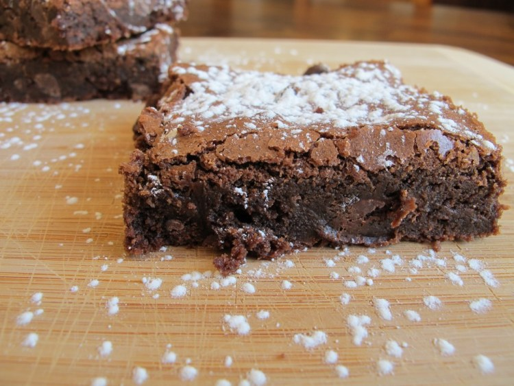 05Fudge_Brownies_1024x768