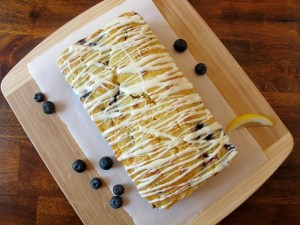 03Lemon_Blueberry_Loaf_1024x768