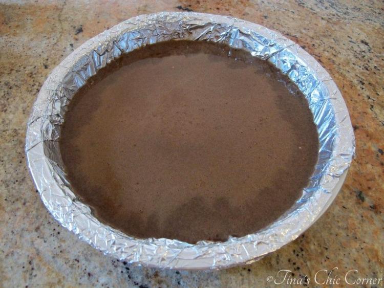 03Chocolate Crumb Cake