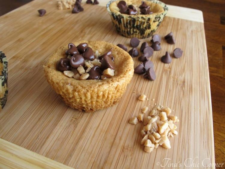 08Toffee Chocolate Chip Cookie Cups