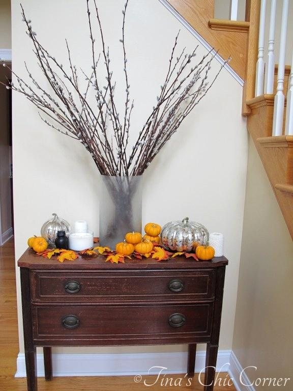 04Fall Foyer