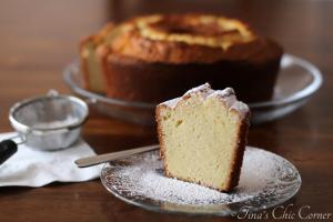 07Pound Cake