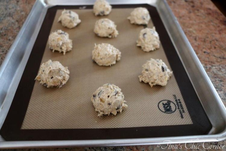 03Banana Chocolate Chip Cookies