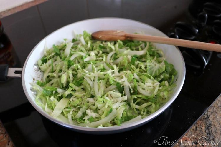 01Brussels Sprouts Melt