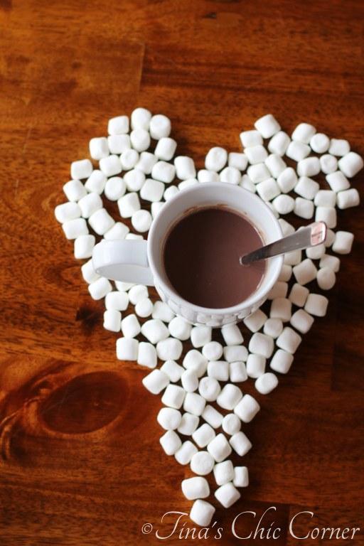 Homemade Hot Cocoa02