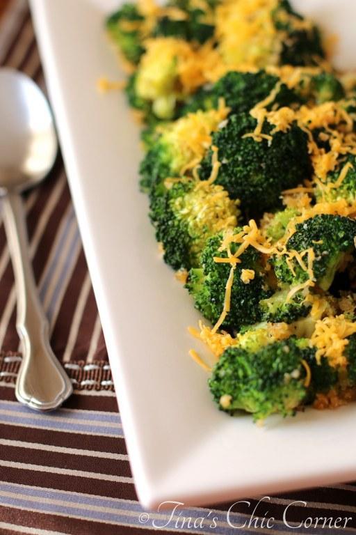 Oven Roasted Broccoli04