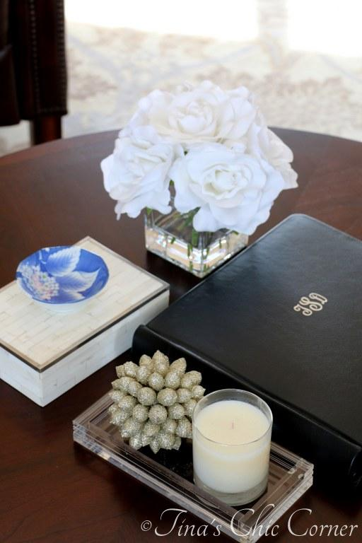 Blue & White15