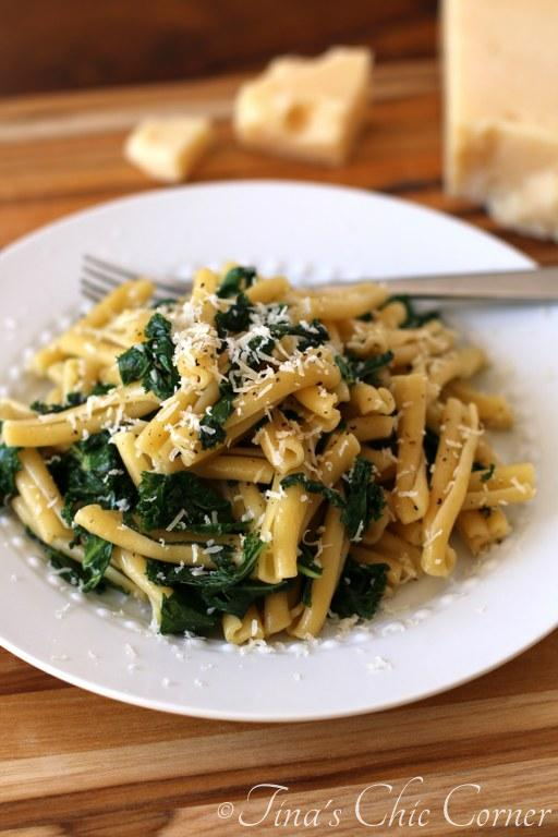 Kale and Pasta08