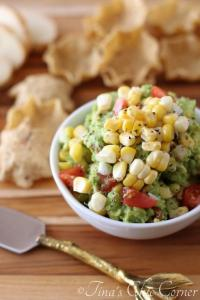 Corn Guacamole06