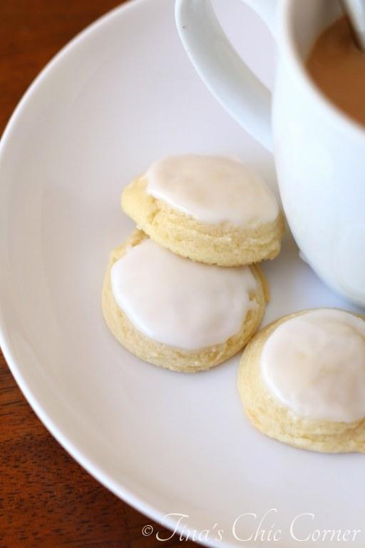 Vanilla Butter Cookies07