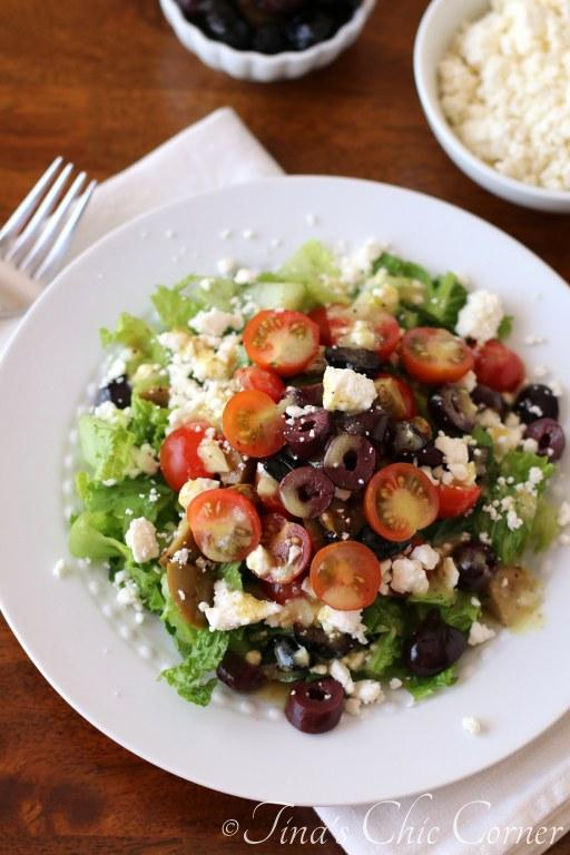 Olive Salad04