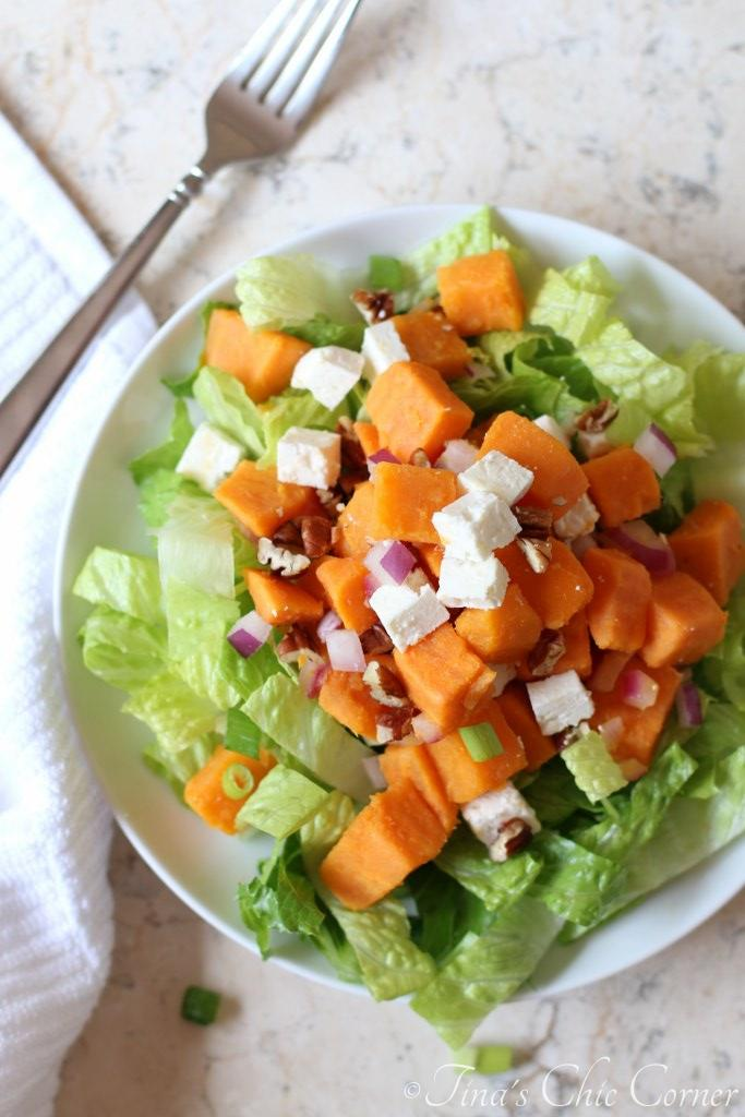 Cold Potato Salad01