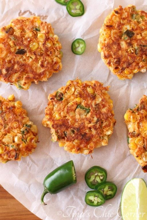 Jalapeno Popper Corn Fritters03