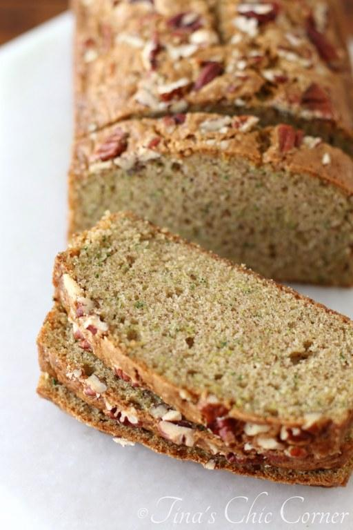 Zucchini Bread03