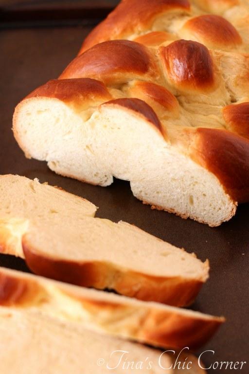 Challah Bread03