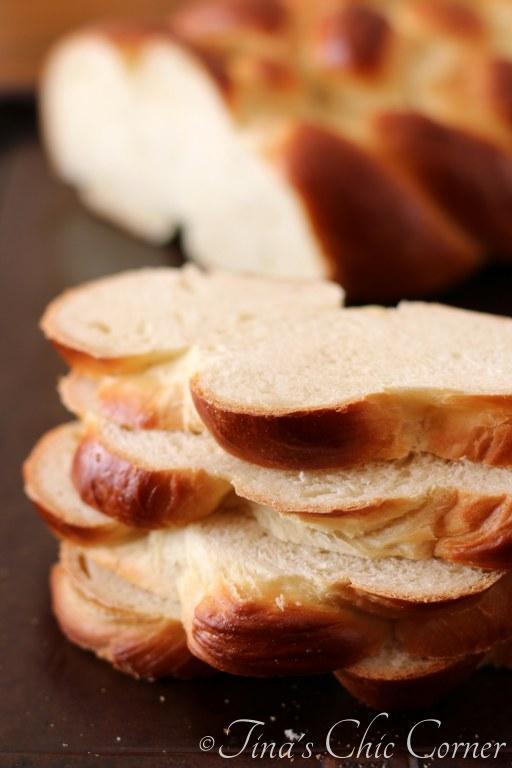 Challah Bread10