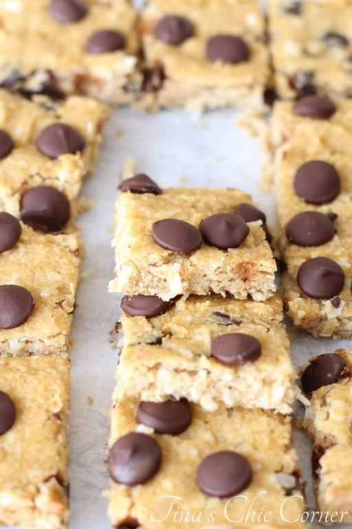 Coconut Chocolate Chip Bars04